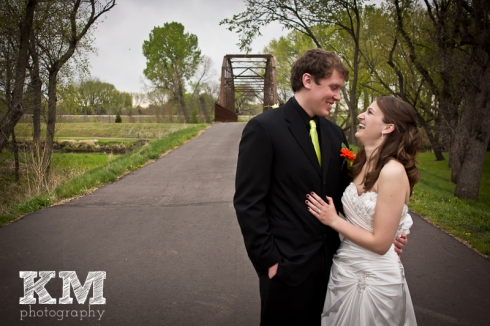 Amanda & Josh - Katy Mears Photography-1