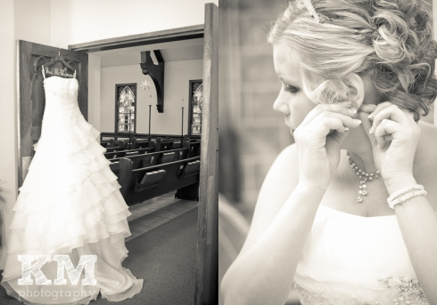 Josh & Jill - Katy Mears Photography-1