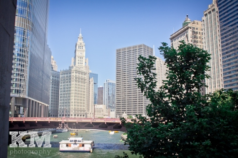 Chicago - Katy Mears Photography